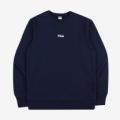 BASIC 스웨트셔츠 썸네일 이미지 1