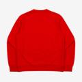BIG F 로고 스웨트셔츠 썸네일 이미지 2