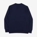 BASIC 스웨트셔츠 썸네일 이미지 2