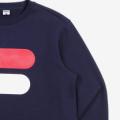 BIG F 로고 스웨트셔츠 썸네일 이미지 4