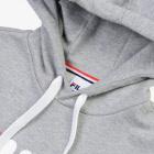 FILA 로고 스웨트셔츠 썸네일 이미지 4