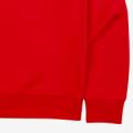 BIG F 로고 스웨트셔츠 썸네일 이미지 5