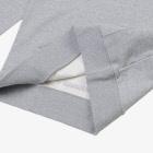 FILA 로고 스웨트셔츠 썸네일 이미지 5