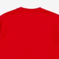 BIG F 로고 스웨트셔츠 썸네일 이미지 6