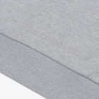 FILA 로고 스웨트셔츠 썸네일 이미지 6