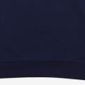 BASIC 스웨트셔츠 썸네일 이미지 6